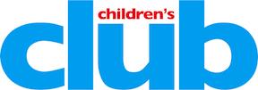 cc_classic_logo sm